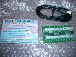 CIMG0190